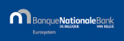 logo-banque-nationale-60