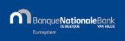 logo-banque-nationale-60