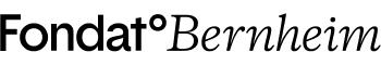 logo-bernheim-60