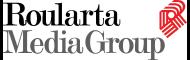 logo-roularta-60
