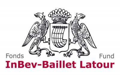BAILLET_LATOUR_logo
