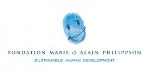 LogoFondationAlainMariePhilippson